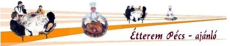 Étterem | Éttermek és receptek